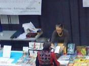 Pour Noël, offrez livres occasions faire votre marché