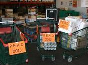 Fonds Européen d'Aide plus Démunis nouvelle victoire pour européens démunis