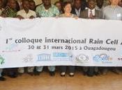 Suivi pluies Rain Cell Africa veut expérimenter nouvelle technique Afrique