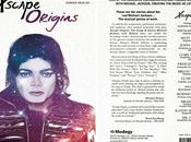 Xscape Origins Damien Shields