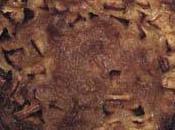 Gâteau pommes grand-mère Version