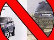 CO2, publicité automobile serait illégale Europe