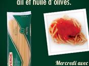 J'En Rêvé... Pasta Della Nonna!
