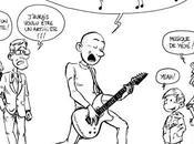 blues chômeur