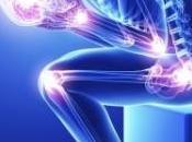 DOULEUR NEUROPATHIQUE: nouvel analgésique cible mélatonine Brain