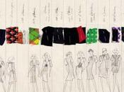 1971, collection Scandale Fondation Pierre Bergé-Yves Saint-Laurent
