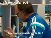 Marcelo Bielsa, grand entraîneur... #Bielsa