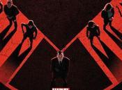 Rumeur: spin-off pour série Agents S.H.I.E.L.D???