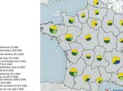 rapport énergies renouvelables gouvernement souhaite voir ébruité… ici)
