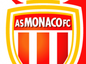 Streaming: Diffusion streaming match Caen-AS Monaco vendredi avril 2014