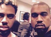Mensa Kanye West
