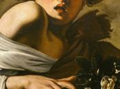 Giotto Caravage