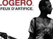 Avant ,Calogero