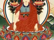 manière Dzogchen faire face Emotions