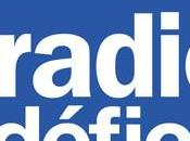 finir avec Radio France