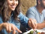 HYPERTENSION: Chaque repas pris l'extérieur, c'est tension plus Journal Hypertension