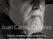 Tangauta rend hommage Juan Carlos Cáceres sous plume Makaroff [Actu]