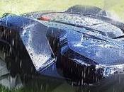 Automower Husqvarna peut-elle tondre sous pluie?