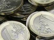 pays appliqué l'austérité leurs dettes publiques exploser