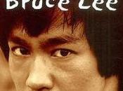 """Bruce Lee"""" Davis miller (2003)"""