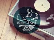 aime déjà vinyle club