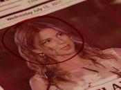 critiques Revenge Saison Episode Exposure.