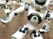 meilleurs films robot