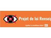 #LPJRenseignement acteurs l'économie numérique rejoignent contestation