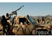 Mali rapport accablant signé Human Rights Watch