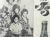 Panama octobre 1974