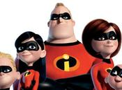 Indestructibles Brad Bird bosse dessus