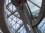 Inauguration Musée Confluences Président, Ministre Culture grands médias Pourquoi absences