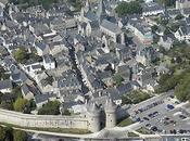 GUERANDE (Loire-Atlantique)