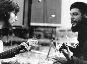 Guevara John Lennon