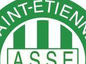 Chaîne match Lyon-ASSE Saint Etienne avril 2015