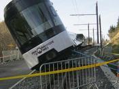 Panoramique Dômes rapport BEA-TT déraillement octobre 2012