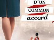 prochaines Lectures Communes