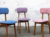 nouvelle collection meubles vintage arrive
