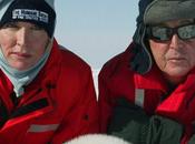 Paul McCartney demande nouveau chasse phoques
