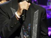 Ringo Starr, descente enfers après Beatles