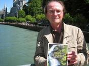 prière avec Philippe Leod