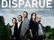 Série Disparue, bientôt France