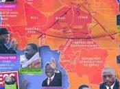Afrique, tous dirigeants sont francs-maçons» (VIDÉO)