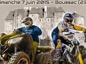 Rando moto quad, Boussaquine juin 2015 Boussac (23)