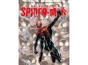 Slott, Ryan Stegman Giuseppe Camuncoli Superior Spider-Man, Fins règne (Tome