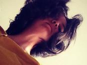 Cheveux, crinière, tifs chignons #lundisadeuxdaliceetzaza