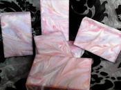 Savons Pink Sugar