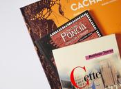 livres d'auteurs brésiliens contemporains