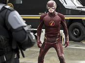 "Flash Synopsis photos promos l'épisode 1.21 ""Grodd Lives"""