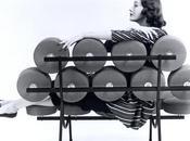 Histoire Design Canapé Marshmallow Georges Nelson 1956